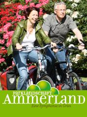 Kommune-Ammerland