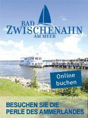 Kommune-BadZwischenahn