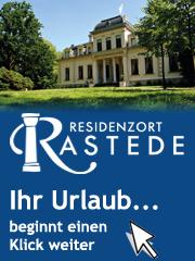 Kommune-Rastede