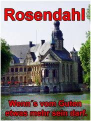 Kommune-Rosendahl