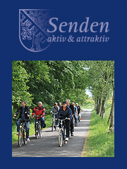 Kommune-Senden