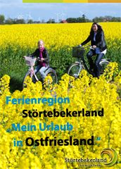 Kommune-Stoertebekerland
