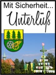 Kommune-Unterlueß