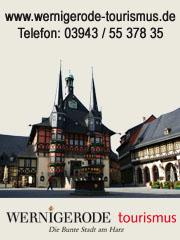 Kommune-Wernigerode